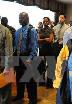Mỹ: Ngân sách liên bang thất thu hàng tỷ USD do IRS thiếu nhân lực