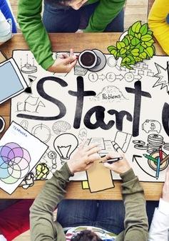 Thúc đẩy khởi nghiệp sáng tạo trong thanh niên Thủ đô