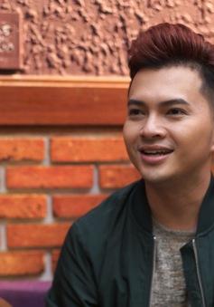 Tự hào miền Trung: Ca sĩ Nam Cường hãnh diện là một người con Đà Nẵng