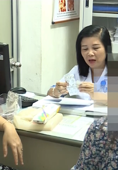 Thừa Thiên - Huế: Gia tăng tình trạng nạo phá thai ở giới trẻ