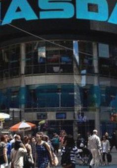 Nasdaq nhận định về thị trường ICO