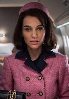 Natalie Portman – Amy Adams: Ai sẽ nhận Quả cầu vàng 2017?