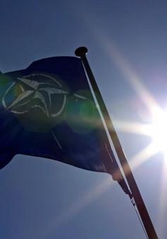 Montenegro gia nhập NATO