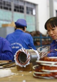 TP.HCM tổ chức đối thoại gỡ khó cho doanh nghiệp