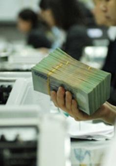 Hệ thống ngân hàng phải điều chỉnh linh hoạt để đẩy vốn vào nền kinh tế