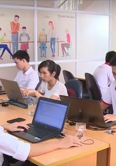 Kỹ sư phần mềm chưa đáp ứng nhu cầu công việc