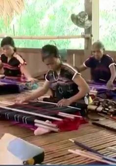 Quảng Nam: Du lịch cộng đồng chưa tương xứng với tiềm năng