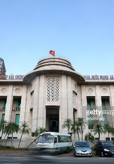 Ngân hàng Nhà nước thừa nhận hoạt động thanh tra, giám sát ngành còn hạn chế