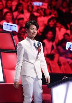 Vũ Cát Tường: Từng tự ti khi tham gia Giọng hát Việt nhí
