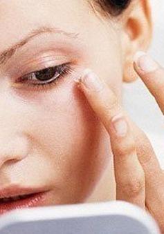 10 mặt nạ chống lão hóa bạn có thể dễ dàng làm tại nhà