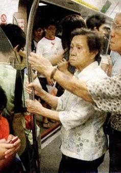 Người già Nhật Bản làm việc ở tuổi 70, 80 như thế nào?