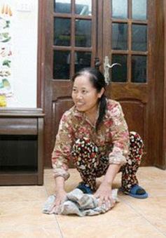 Sau vụ bạo hành trẻ ở Hà Nam, nhiều gia đình đứng ngồi không yên vì người giúp việc