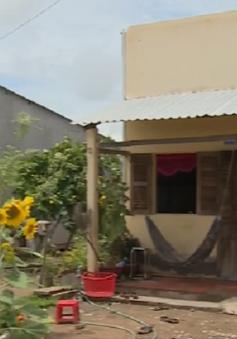 Sóc Trăng hỗ trợ nhà và đất ở cho hộ Khmer nghèo
