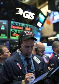 Nhà đầu tư bán khống mất gần 10 tỷ USD vì cổ phiếu Alibaba
