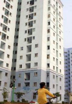 Hà Nội muốn có cơ chế đặt hàng xây dựng nhà ở tái định cư