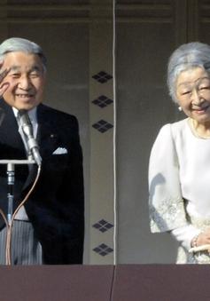 Nhà vua Nhật Bản thăm Việt Nam: Sự kiện lịch sử trong quan hệ hai nước
