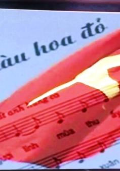 Tôn vinh các nhạc sĩ đạt Giải thưởng Hồ Chí Minh về văn học nghệ thuật