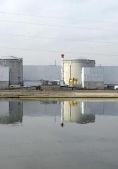 Pháp cân nhắc đóng cửa hàng loạt lò phản ứng hạt nhân