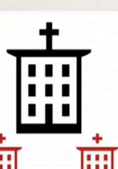 Cách thức vận hành của nhà thờ - Bạn đã biết?