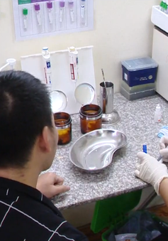 Kỳ thị - Rào cản trong phát hiện, phòng chống HIV/AIDS