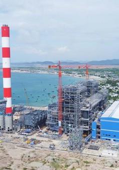Bình Thuận: Xác định vị trí sạt lở ven biển có thể tiếp nhận vật chất nạo vét