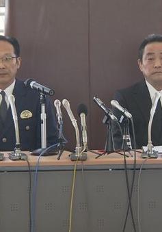 Nghi phạm sát hại bé gái Việt ở Nhật giữ im lặng tại cơ quan điều tra