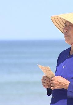 Cầu truyền hình đặc biệt kỷ niệm 70 năm Ngày Thương binh - Liệt sỹ (27/7)