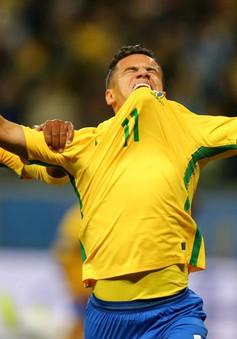 Liverpool mất Coutinho trong đại chiến Man City