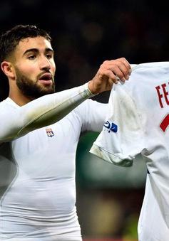 """Barca bất ngờ """"nhường"""" Arsenal sao trẻ tài năng từ Ligue 1"""