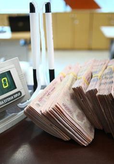 Kỳ vọng từ Nghị quyết mới về xử lý nợ xấu