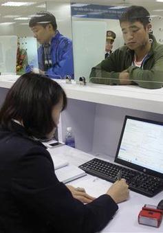 Chính thức thí điểm giám sát tự động hàng hóa qua sân bay Nội Bài
