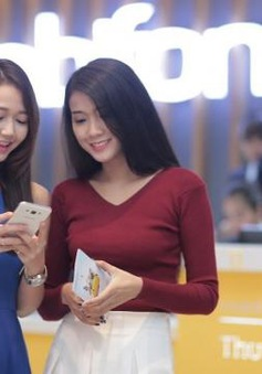 Cải thiện tốc độ kết nối Internet nhờ công nghệ quang 100G