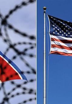 Các nước kêu gọi Mỹ và Triều Tiên kiềm chế