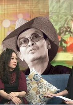 """""""Âm nhạc của NS Thanh Tùng luôn tràn đầy tình yêu, sự lạc quan"""""""