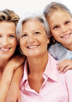 Tầm quan trọng của nội tiết tố đối với sức khỏe, nhan sắc phụ nữ