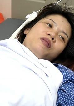 Hà Nội sẽ xử lý nghiêm vụ hành hung công nhân môi trường