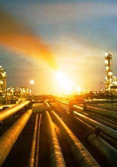 Nga và Saudi Arabia gia hạn thỏa thuận giảm sản lượng dầu thô