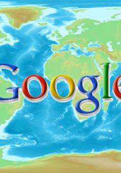 Google đối mặt với án phạt chống độc quyền tìm kiếm đầu tiên từ EU