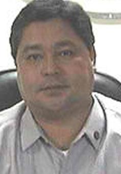 Thị trưởng Philippines bị bắn chết do buôn bán ma túy