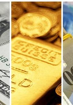 Nên đầu tư gì khi thị trường chịu ảnh hưởng từ chính trị?