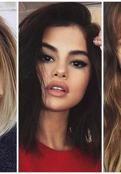 12 kiểu tóc phù hợp nhất với từng độ tuổi giúp bạn luôn trẻ trung