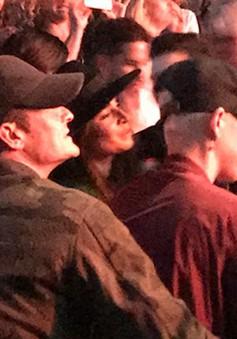Katy Perry - Orlando Bloom tái hợp sau nửa năm tan vỡ?