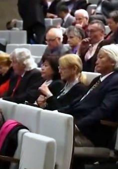"""""""Cộng đồng Pháp ngữ tại Việt Nam: Lịch sử, Văn học và Ký ức"""""""