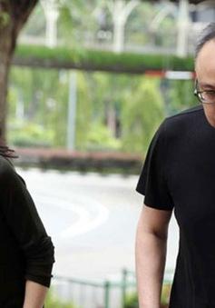 Singapore phạt tù cặp vợ chồng ngược đãi người giúp việc