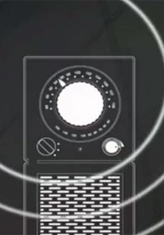 Phát thanh – Kênh cung cấp thông tin quan trọng tại châu Âu