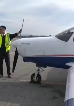 Triển vọng hợp tác hàng không Việt Nam - Australia