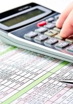 Chính phủ yêu cầu Bộ Tài chính chưa tăng phí, lệ phí