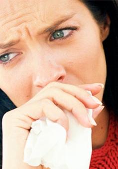 Thời tiết nồm ảnh hưởng thế nào tới sức khỏe?