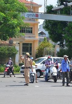 Không có tai nạn giao thông chết người trong dịp Tết tại TP.HCM