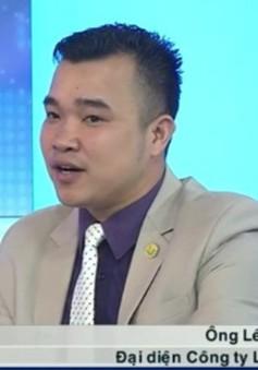 Đề nghị truy tố 7 bị can vụ Liên kết Việt lừa đảo